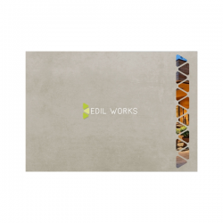 grafica edil works